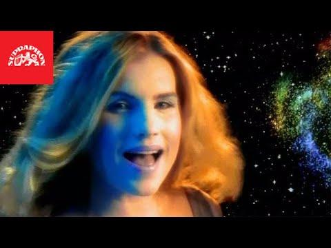 Leona Machálková - Galaxie přání (oficiální video)