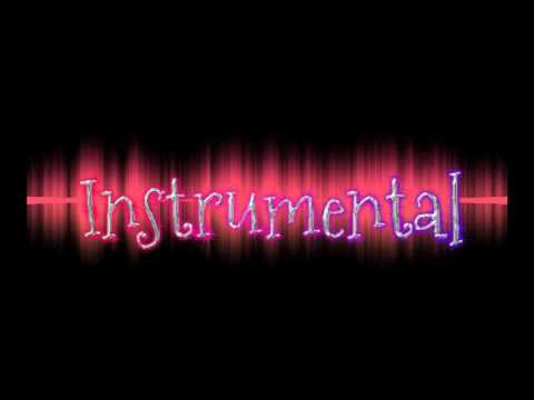 (Instrumental) NeilDiamond-Sweet Caroline