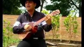 Te Lo Juro - Alberto Castillo (Video)