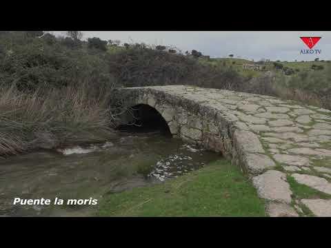 El agua es vida - Alko TV