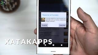 Denuncia corrupción desde tu smartphone, estas son las apps IMPRESCINDIBLES