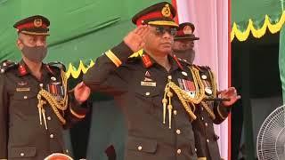 নতুন সেনাপ্রধান এস এম শফিউদ্দিন আহমেদ এর আসল পরিচয় জানলে অবাক হবেন|কে এই শফিউদ্দিন| Shafiuddin Ahmed