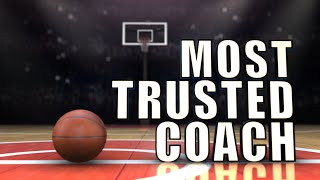Fan Essentials: Most Trusted Coach