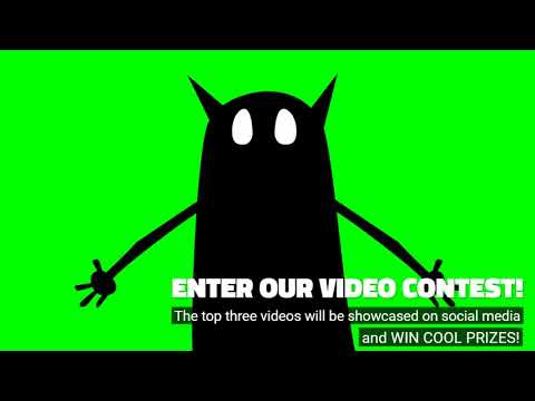 promo ASC+ +Video+Contest