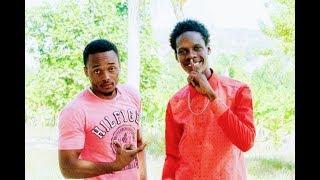 2 BWASÈ epizod 03 : Faya & Christian ( Tout moun sou bwas ) Full comedy YouTube !