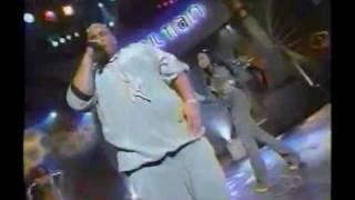 Fat Joe & Ashanti - What's Luv (Soul Train)