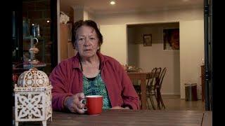 Dementia: Te Ao Māori