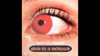 Alvin és A Mókusok   Bizalom