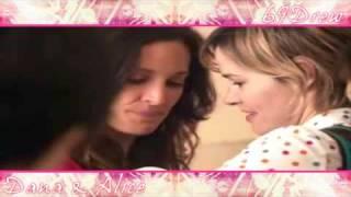 Dana & Alice - May I