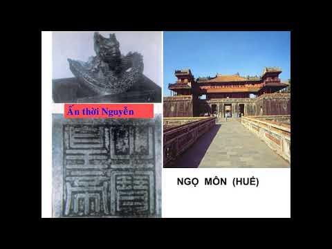 Lịch sử 9 -  Bài 23 tiết  29 - Tổng khởi nghĩa tháng 8 năm 1945 và sự thành lập nước VNDCCH