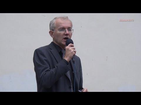 Олег Шеин о неочевидных последствиях пенсионной реформы