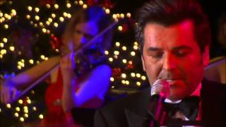 Thomas Anders - Because it's Christmas [HD/HQ]