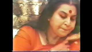Havan after Shri Lalita Puja thumbnail