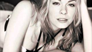 Leann Rimes Shes Got You Video