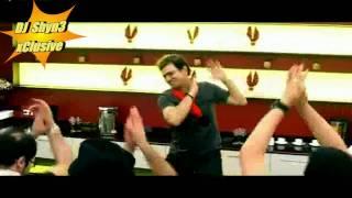 Yara Sta Pa Anango Ke ( xClusive Remix By DJ Shyn3 ) High Quality & High Quality Mp3 By Tahir Schabab