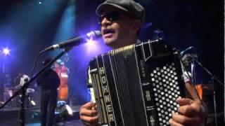 """Paté de fuá  """"La Canción del Linyera"""". En vivo en el Metropólitan"""