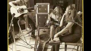 Lynyrd Skynyrd-No One Can Take Your Place
