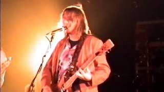 drivin' 'n' cryin' 40 Watt Athens GA 30601 9/16/1991 Power House, Round the Block Again