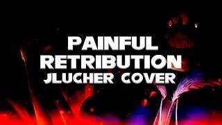 disbelief papyrus painful retribution remix - Thủ thuật máy tính