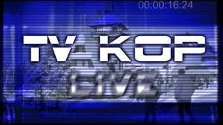 TV Kop LIVE na Nasoj TV #9 2015