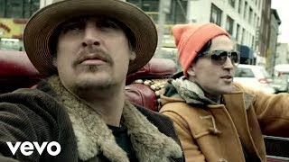 Yelawolf & Kid Rock - Let's Roll