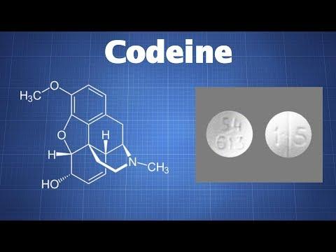 mp4 Codein Tab 15 Mg, download Codein Tab 15 Mg video klip Codein Tab 15 Mg