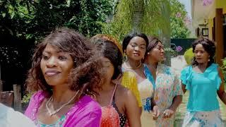 Senior Bachelor_Bahari ya huba (Official video) || Bongo Stars Modern Taarab