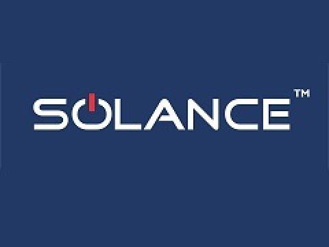 Solance Two Wheeler Batteries SLX 2.5L