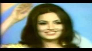 اغاني حصرية بردة بردة سميرة توفيق تحميل MP3