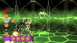 Gameplay - 3
