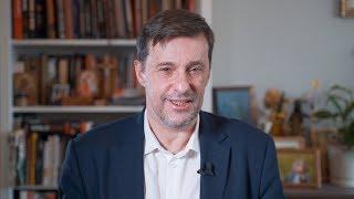 Witold Gadowsk-Komentarz Tygodnia: Wietrzcie cele… Przyjaciele