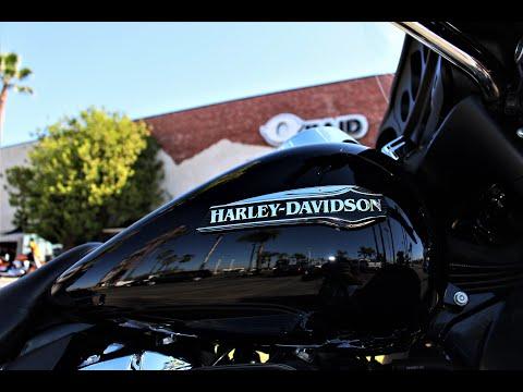 2019 Harley-Davidson Electra Glide Ultra Classic at Quaid Harley-Davidson, Loma Linda, CA 92354