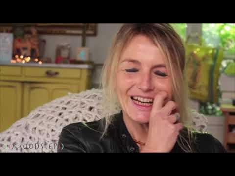Vidéo de Françoize Boucher