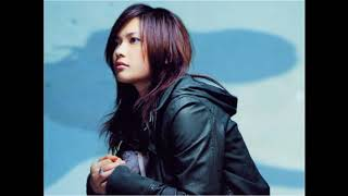 YUI - Find me (sub esp) - from YouTube by Offliberty.mp4