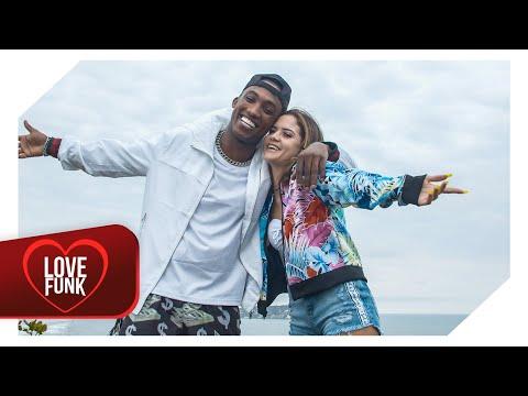 MC Suh e Theus Costa - Merece Tá Aqui (Vídeo Clipe Oficial) DJ Totu