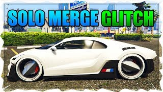 best cars to customize in gta 5 online benny's - TH-Clip