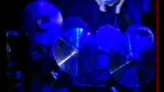 16 Horsepower - For Heaven's Sake (NPA live 1997)