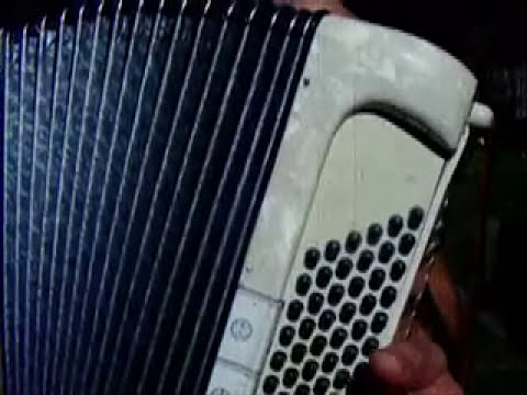 Accordion Introduction with Assi Rose