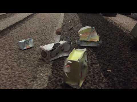 Video dan mp3 Stellamovieseries - TelenewsBD Com