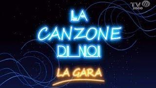 La Canzone Di Noi  La Gara Del 25 Aprile 2014