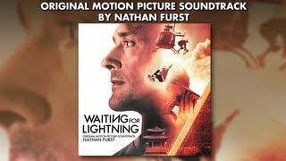 Waiting For Lightning - Official Soundtrack Preview - Nathan Furst