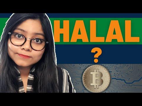 Ausztrál bitcoin bányászati hardver