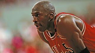 Michael Jordan's Greatest Play VS. Every NBA Team!