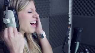Celine Dion - #Loved Me Back To Life : Covered By Rachel raynor
