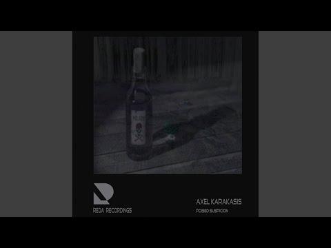Passive muse (Original Mix)