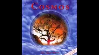 Cosmos   Eclipse Of The Sun