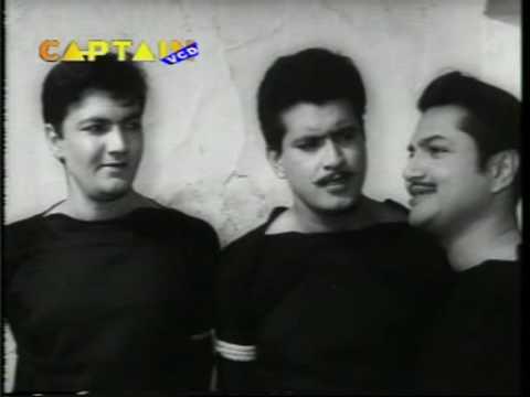Rang de basanti chola amar shahid bhagat singh song som dutt.