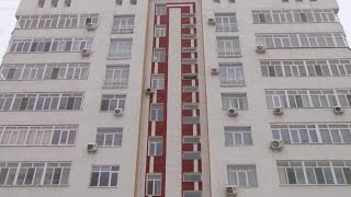 Ипотека в Кыргызстане стала доступнее / 18.05.17 / НТС