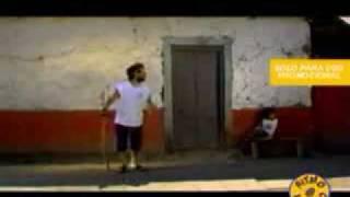 Quique Neira - Mas a Jah
