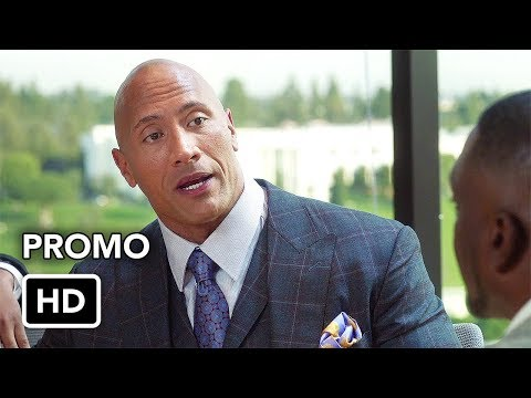 Ballers 3.09 (Preview)